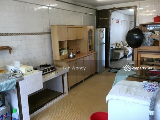558 Ang Mo Kio Avenue 10 558 Ang Mo Kio Avenue 10 2 Bedrooms 720 Sqft Hdb Flats For Rent By