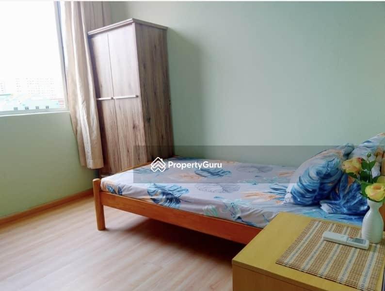 Beside Rochor mrt /Mayo street common room for rent #131255118