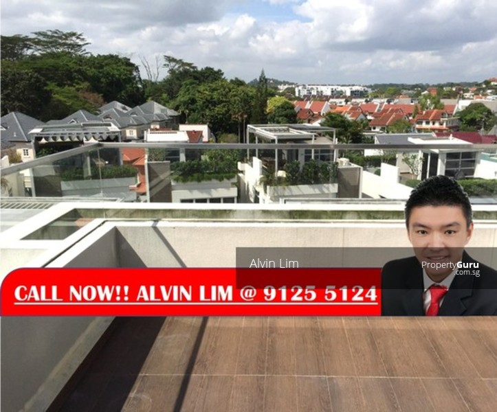 For Rent Ventura Heights as well For Rent Ventura Heights likewise For Rent Ventura Heights moreover For Rent Ventura Heights as well For Rent Ventura Heights. on cluster house for rent ventura heights 5 bedrooms singapore image 1