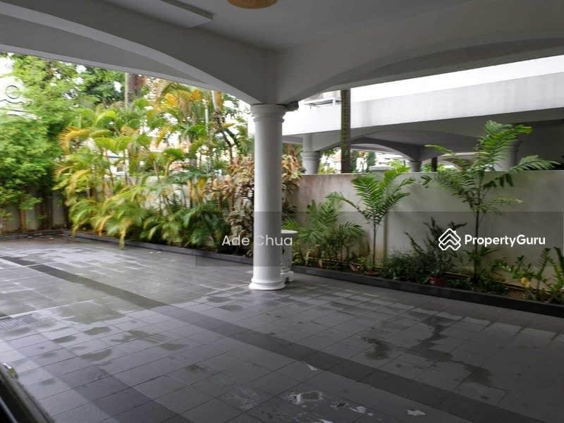 2 1/2 Storey Bungalow @ Serangoon Garden Way #128940236