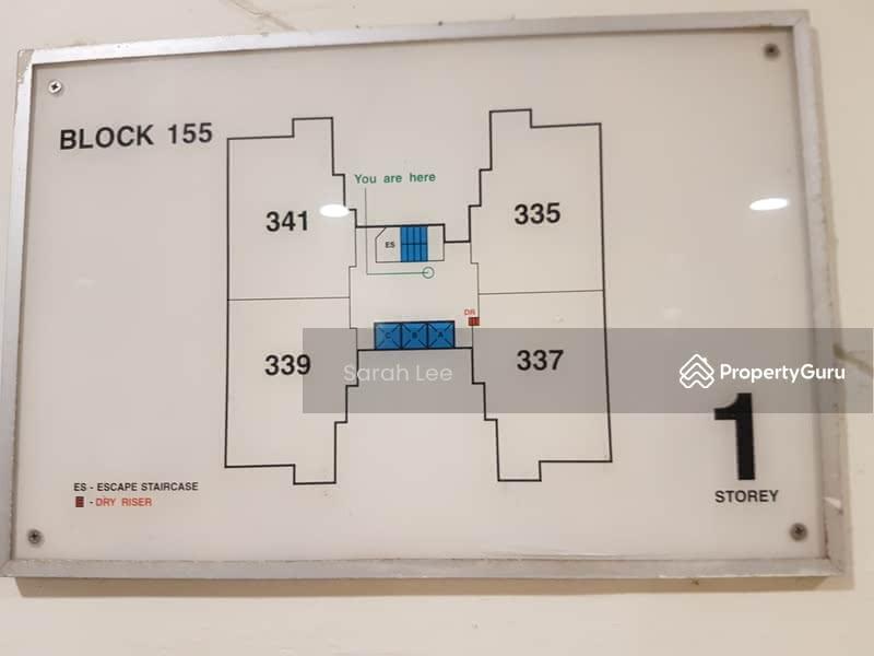 155 Gangsa Road, 155 Gangsa Road, 3 Bedrooms, 1507 Sqft, HDB Flats for Sale, by Sarah Lee, S$ 658,000, 20753855