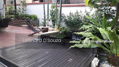 For Sale - Tanah Merah Green