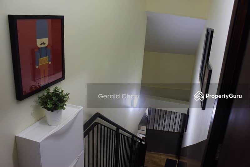 Cool Chic Master Bedrooms For Rent Near Lavender Mrt 131 Tyrwhitt Road Room Rental 200 Sqft