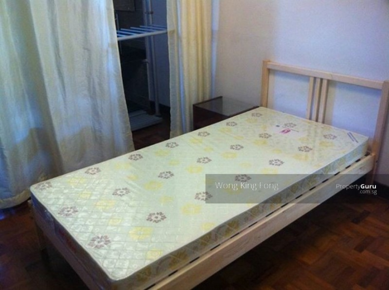323 Clementi Avenue 5 323 Clementi Avenue 5 3 Bedrooms 998 Sqft Hdb Flats For Rent By Wong