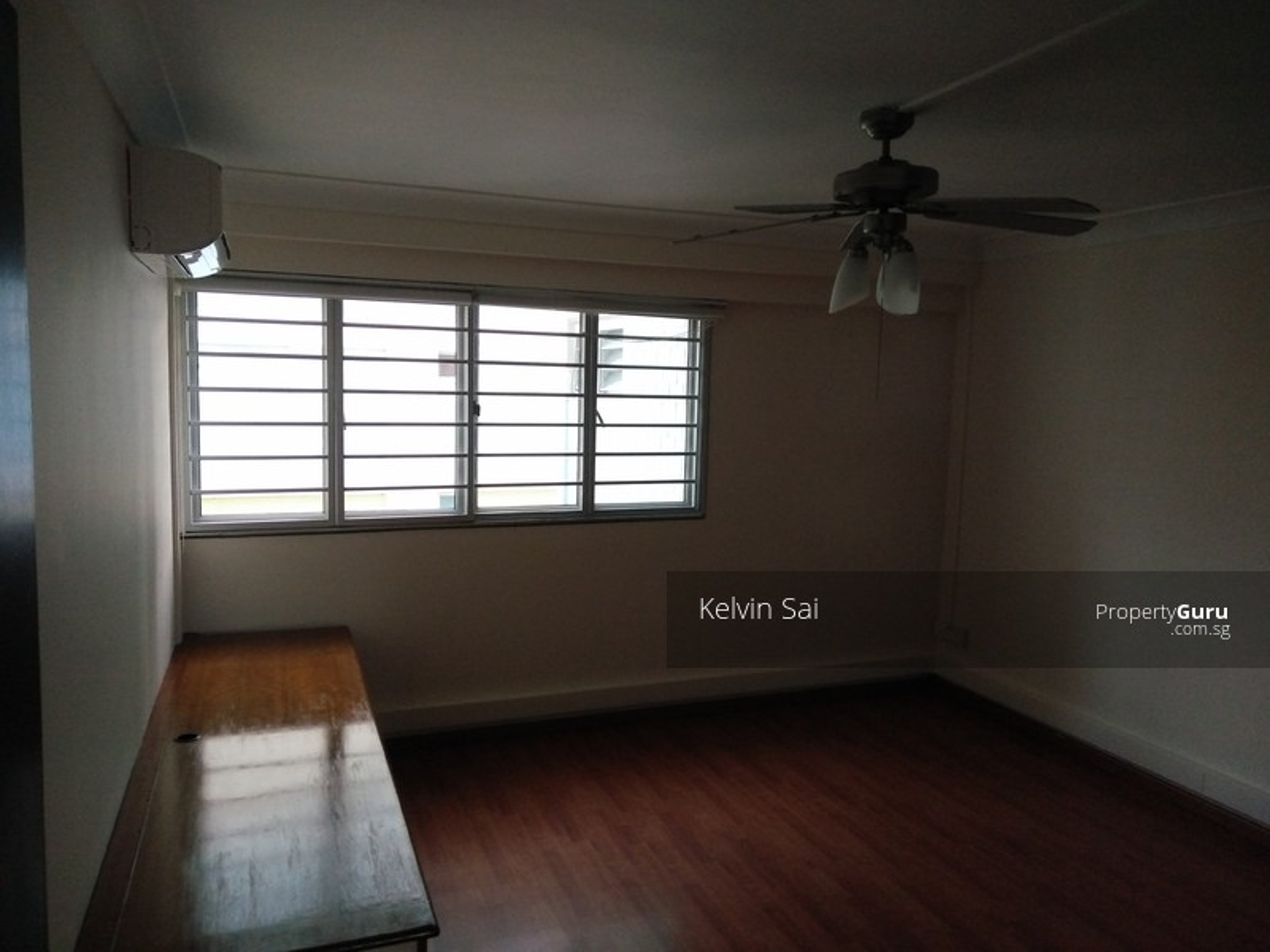 125 Bishan Street 12 125 Bishan Street 12 3 Bedrooms 1302 Sqft Hdb Flats For Rent By Kelvin