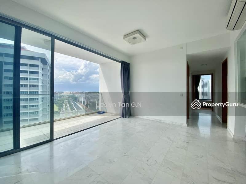 Centro Residences #131340414