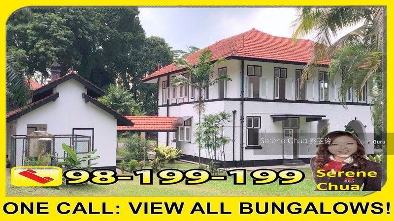 Beautiful black and white bungalow mount pleasant road 93760708