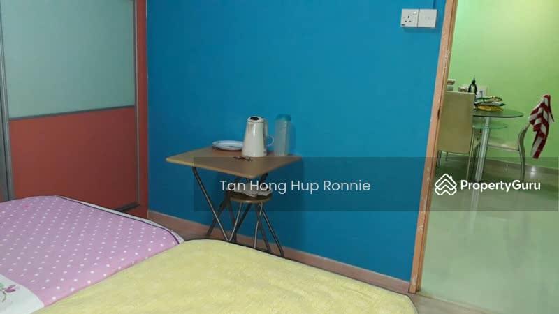 55 Geylang Bahru 55 Geylang Bahru Room Rental 70 Sqft