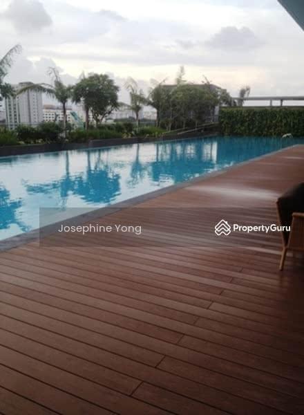 Katong Regency #108219472