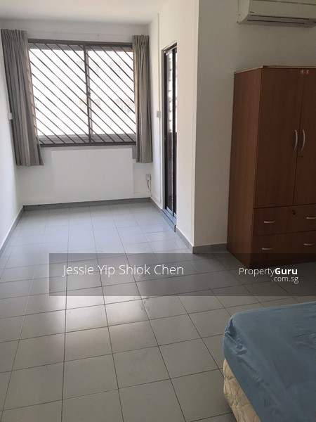 483 Pasir Ris Drive 4 483 Pasir Ris Drive 4 3 Bedrooms 1119 Sqft Hdb Flats For Rent By