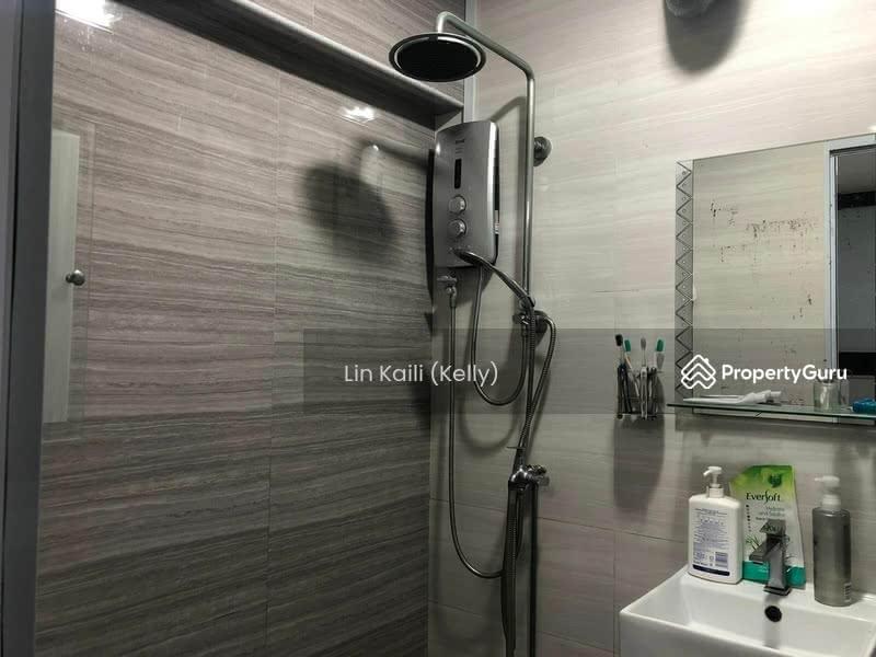 389 Yishun Avenue 6 #130515376