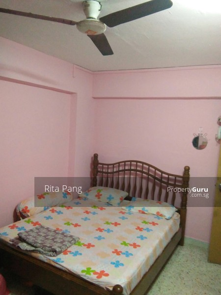 Master Bedroom Jurong East blk 217 jurong east india house masteroom 2pac $750, st 21, room