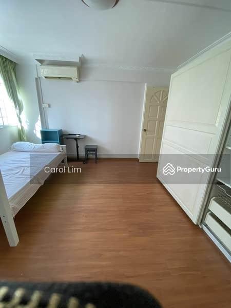 823 Yishun Street 81 #131018494