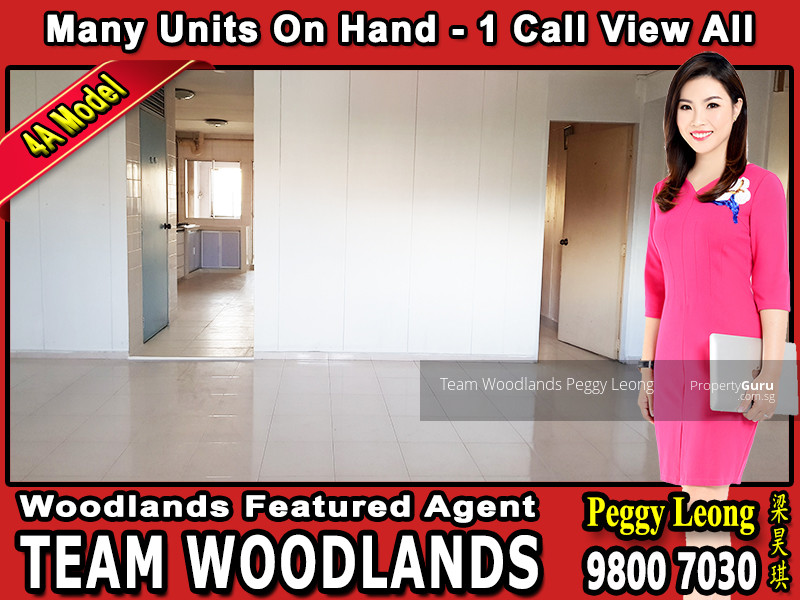 Call girl in woodlands singapore