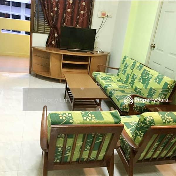 21 Telok Blangah Crescent 21 Telok Blangah Crescent 2 Bedrooms 721 Sqft Hdb Flats For Rent