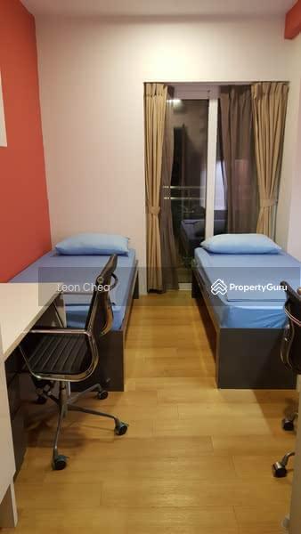 MDIS Residences@Stirling #94346642