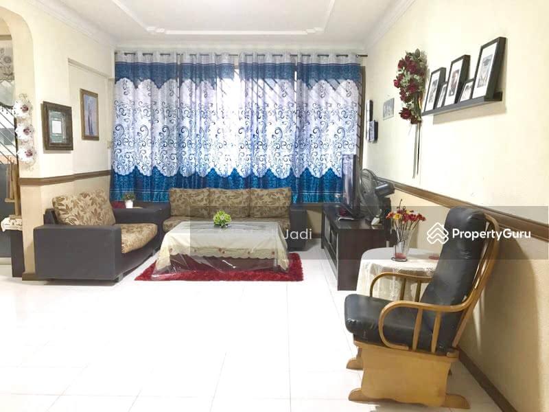 880a tampines avenue 8 880a tampines avenue 8 3 bedrooms 1313 rh propertyguru com sg