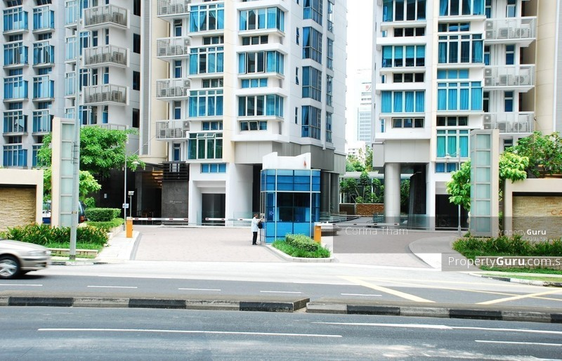 Crest Hill Apartments For Rent