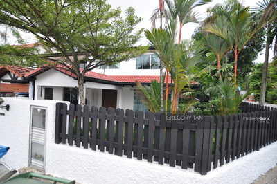 For Rent - Kasai Road