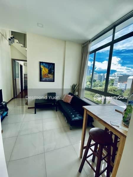 Suites @ Owen #129934414