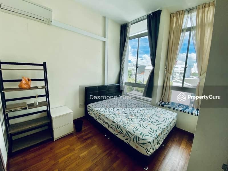 Suites @ Owen #129934424