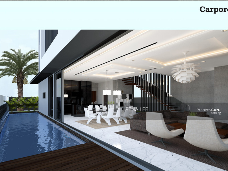 Beautiful Bungalow With Designer Decor Saraca 40 Bedrooms 40 Inspiration Designer Decor