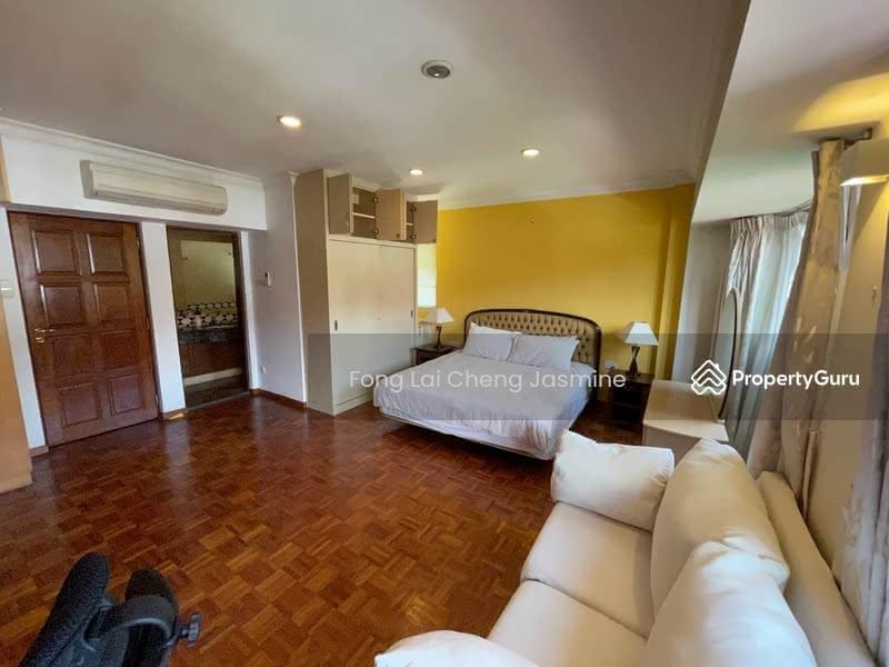 Duchess Place #130979030