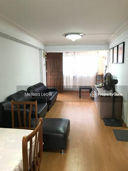 73 geylang bahru 73 geylang bahru 2 bedrooms 635 sqft hdb flats for rent by melissa leow s Master bedroom for rent in geylang