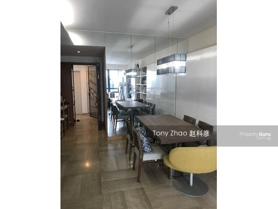 For Rent - Dunman View