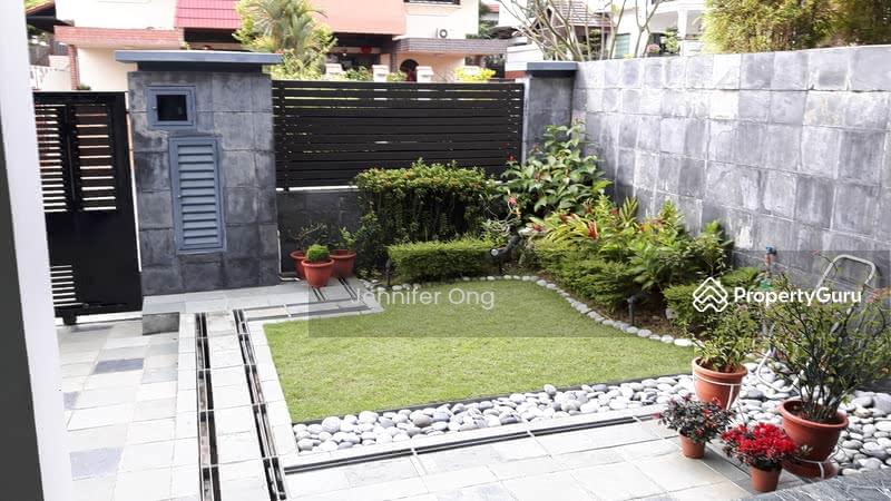 Cheng Soon Garden, Cheng Soon Crescent, 5 Bedrooms, 4000 Sqft ...