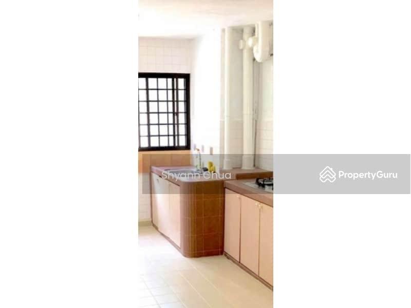 348 Ang Mo Kio Avenue 3 #129560542