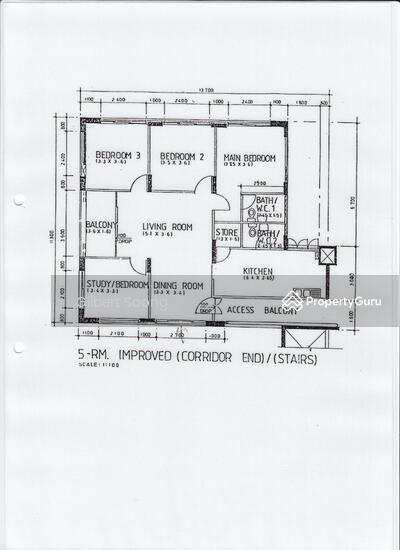 103 lengkong tiga 103 lengkong tiga 3 bedrooms 1302 sqft hdb 103 lengkong tiga 93970990 ccuart Gallery