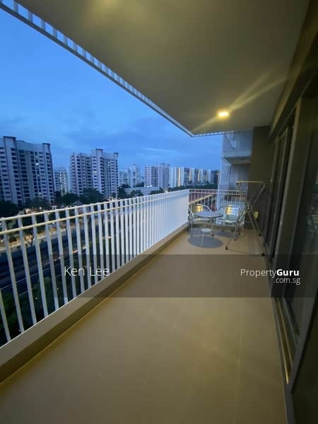 The Lakefront Residences #130054642
