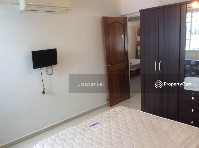 223 Yishun Street 21 223 Yishun Street 21 3 Bedrooms 980 Sqft Hdb Flats For Sale By Jasper