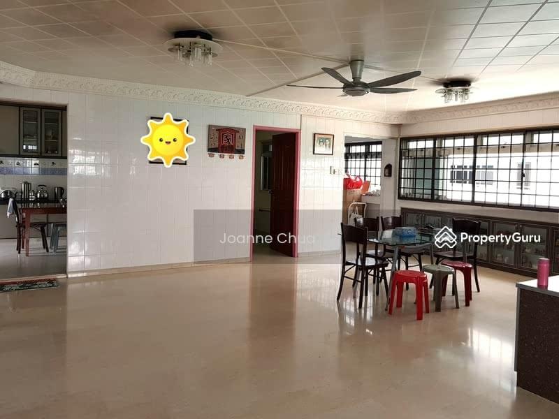 710 Jurong West Street 71 #129769952