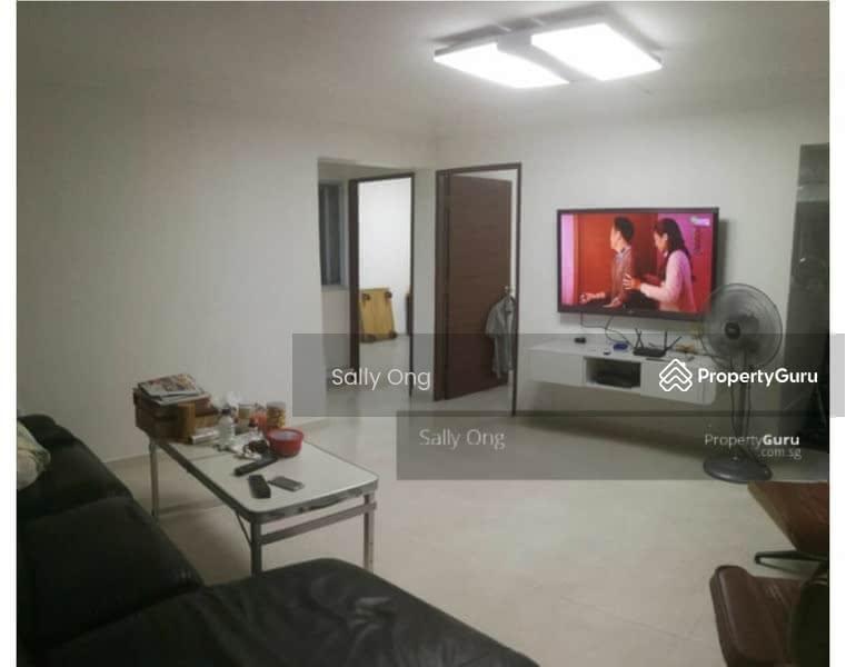335B Smith Street #131057156