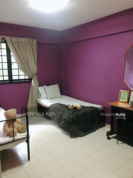236 jurong east street 21 236 jurong east street 21 3 bedrooms 979 sqft hdb flats for sale Master bedroom in jurong east