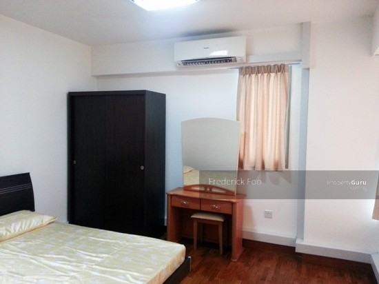 274b Punggol Place 274b Punggol Place 3 Bedrooms 1001 Sqft Hdb Flats For Rent By Frederick