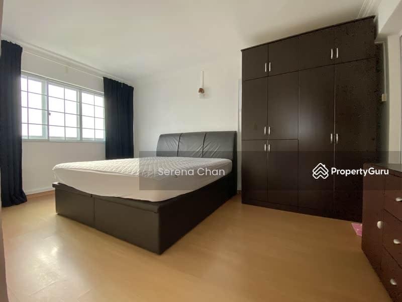 414 Bedok North Avenue 2 #130298128