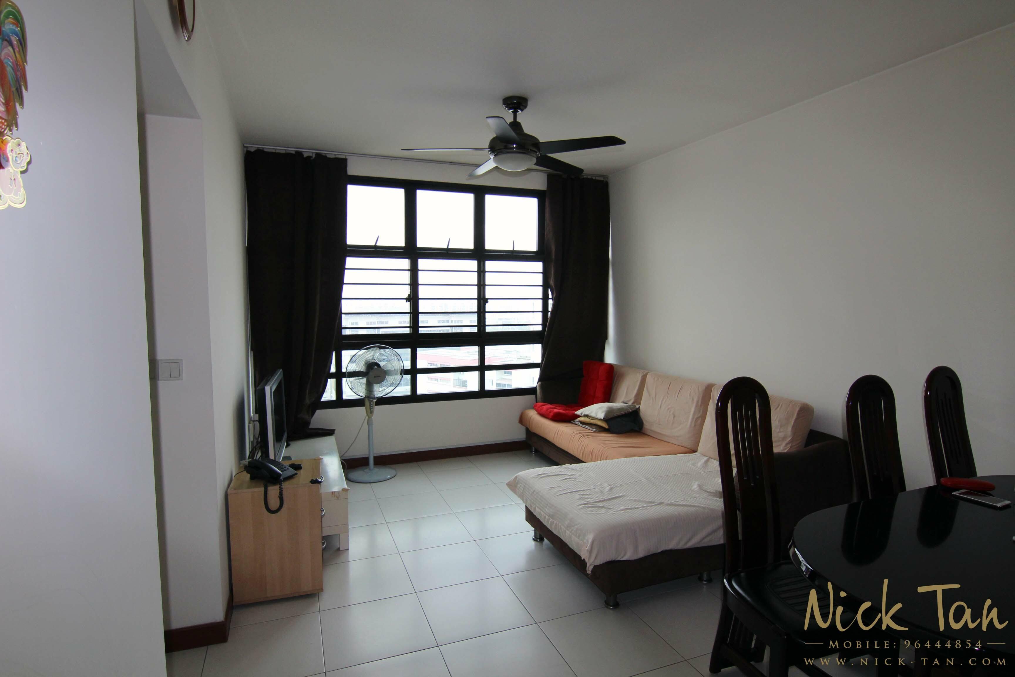 2b geylang serai 2b geylang serai 3 bedrooms 1022 sqft hdb flats for rent by nick tan s Master bedroom for rent in geylang