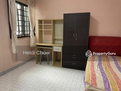 For Rent - 126 Ang Mo Kio Avenue 3