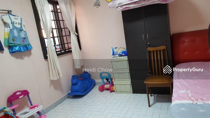 126 Ang Mo Kio Avenue 3 #94622556