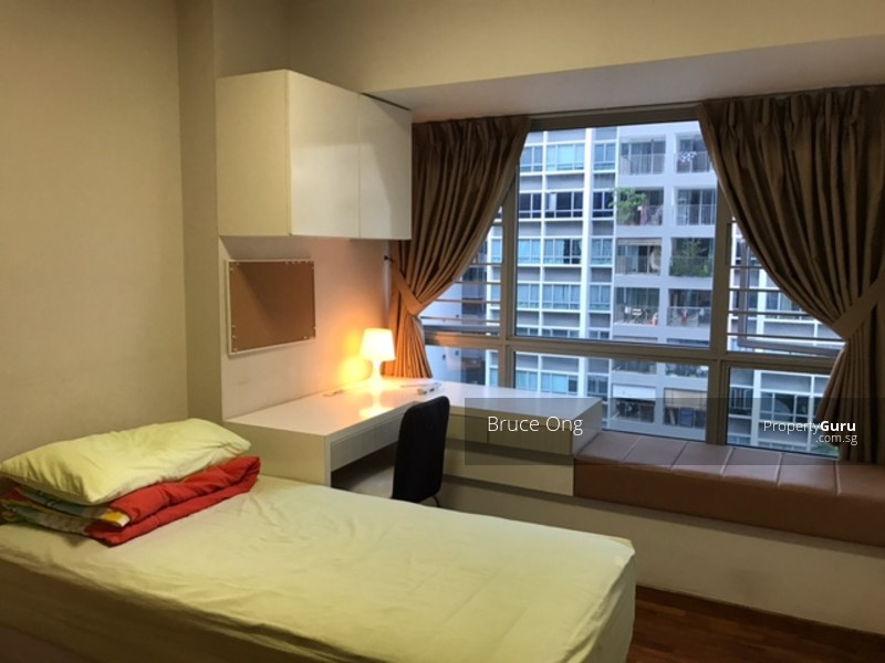 518D Tampines Central 7 #94751098