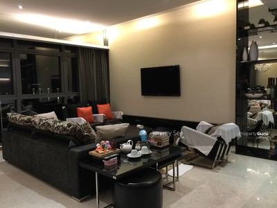 For Sale - Icon
