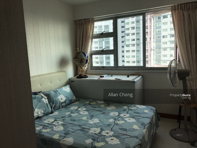 For Rent - 10A Bendemeer Road