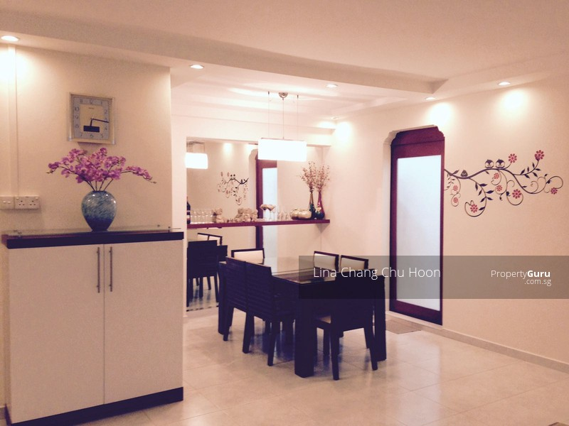 Hdb 5 Rooms Flat For Rent Jurong East 3 Bedrooms 1356 Sqft Hdb Flats For Rent By Lina