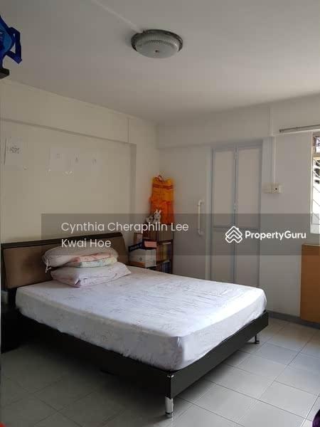 257 Yishun Ring Road 257 Yishun Ring Road 3 Bedrooms