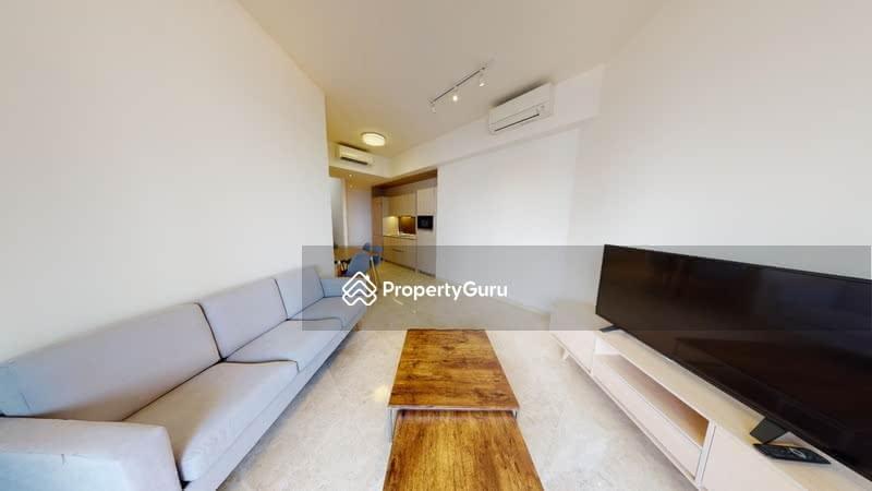 DUO Residences #129872874