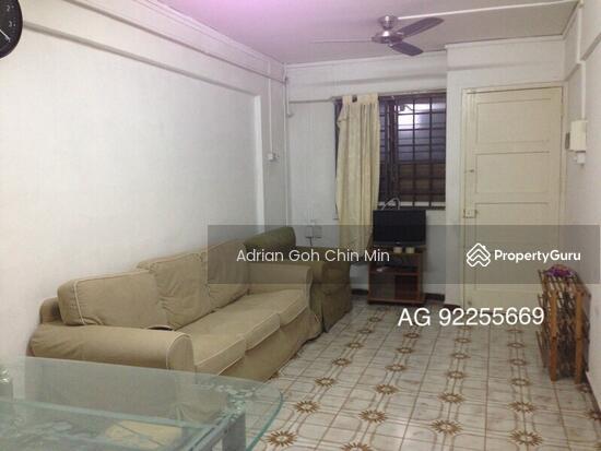 625 Ang Mo Kio Avenue 9 625 Ang Mo Kio Avenue 9 2 Bedrooms 721 Sqft Hdb Flats For Rent By