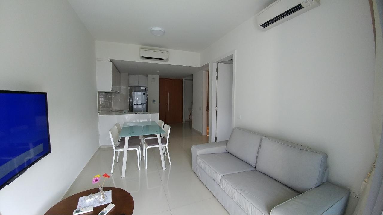 Bedok Residences #95039970